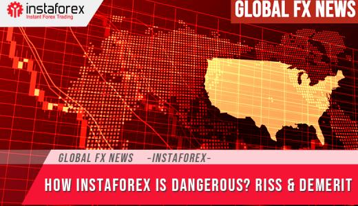 instaforexは危険すぎる!利用者のヤバイ評判・13の欠点