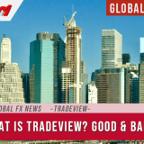 【格付け】TradeViewの評判は最悪?6つの特徴・利用すべき人